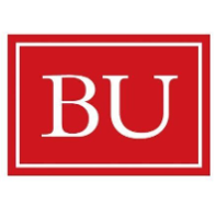 boston-university-school-of-medicine-squarelogo-1416584380970