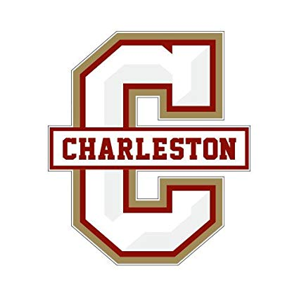 college of charleston.jpg
