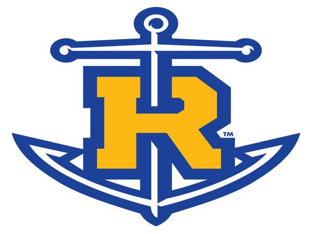 rollins-college-logo.jpg